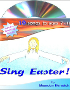 School Easter songs