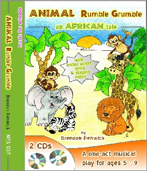 animal-rumble-grumble